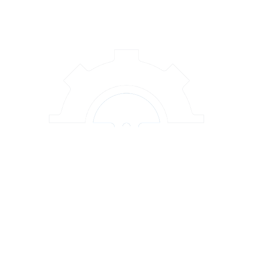 Solutions CMS